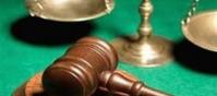 ضرورت تشکیل دادگاه مدیران ناکارآمد